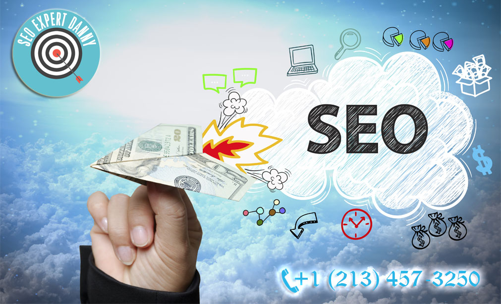 Deliver a Great Website with Search Engine Optimization