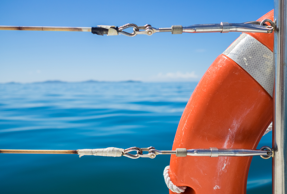Shopping for quality u.s. marine boats